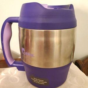 Purple Bubba Keg -Large